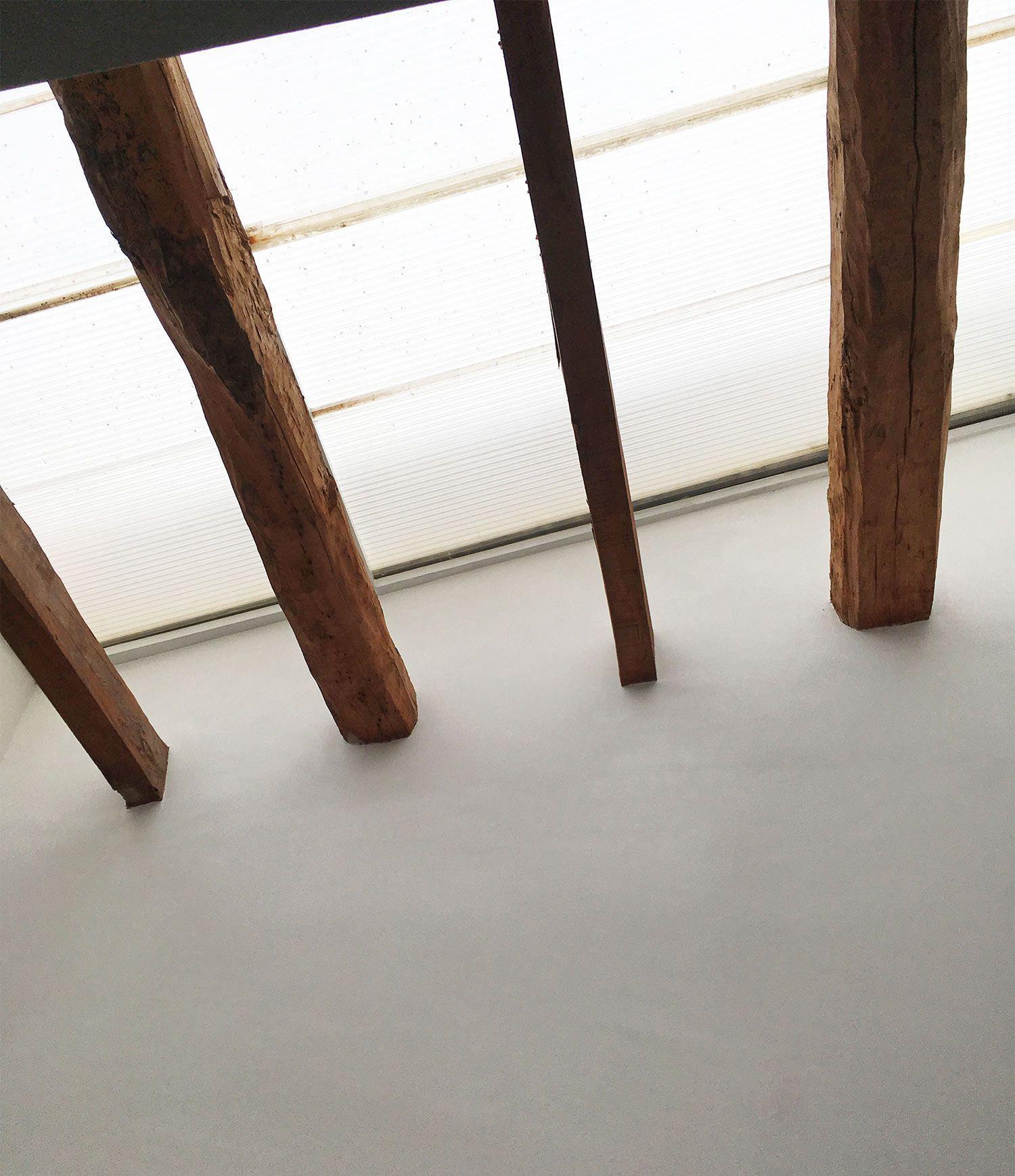 pintando interiores de casa por Suri Pintor